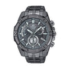 Casio Edifice Analog Grey Dial Men's Watch
