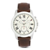 Fossil Q Grant Cream Dial Men's Smartwatch