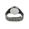 Gio Collection Grey Dial Men's Watch - G1005-66
