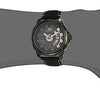 Gio Collection Grey Dial Men's Watch - G1042-03
