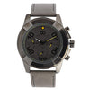 Gio Collection Grey Dial Men's Watch - G1044-02