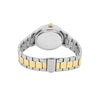 Gio Collection White Dial Women's Watch - G2012-44