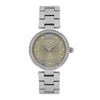 Gio Collection Grey Dial Women's Watch - G2023-11