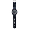 Casio G-Shock Black Dial Men's Watch