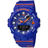 Casio G-Shock Blue Dial Men's Watch