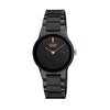 Citizen Eco-Drive Black Dial Women's Watch