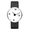 Danish Design White Dial Men's Watch - IQ12Q1115