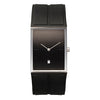 Danish Design Black Dial Men's Watch - IQ13Q735