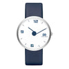 Danish Design White Dial Men's Watch - IQ22Q1115
