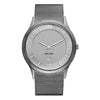 Danish Design Grey Dial Men's Watch - IQ64Q1026