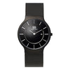 Danish Design Black Dial Men's Watch - IQ64Q732