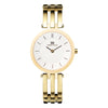 Danish Design White Dial Women's Watch - IV05Q585