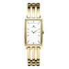 Danish Design White Dial Women's Watch - IV05Q663