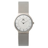 Danish Design White Dial Women's Watch - IV62Q732