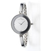 Danish Design White Dial Women's Watch - IV62Q747