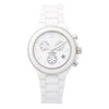 Danish Design White Dial Women's Watch - IV62Q874