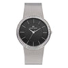 Danish Design Black Dial Women's Watch