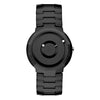 Danish Design Black Dial Women's Watch - IV63Q969