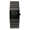 Danish Design Black Dial Women's Watch - IV64Q767