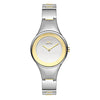 Danish Design Multicolour Dial Women's Watch - IV65Q911