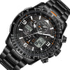 Citizen Men's Watch - JY8085-81E