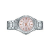 Casio Enticer Analog Pink Dial Women's Watch - LTP-1308D-4AVDF