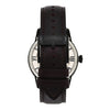 Fossil Townsman Black Dial Men's Watch - ME3098