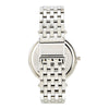 Michael Kors Darci Silver Dial Women's Watch - MK3190