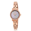 Michael Kors Sofie Mother of Pearl Dial Women's Watch - MK3833