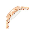 Michael Kors Parker Rose Gold Dial Women's Watch