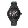 Michael Kors Runway Black Dial Women's Watch - MK6683