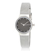 Skagen Freja Grey Dial Women's Watch - SKW2667