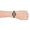 Skagen Karolina Grey Dial Women's Watch