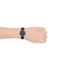 Skagen Signatur Blue Dial Women's Watch - SKW2731