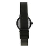 Skagen Freja Black Dial Women's Watch - SKW2747