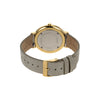 Skagen Signatur Yellow Dial Women's Watch - SKW2772