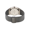 Skagen Melbye Grey Dial Men's Watch - SKW6078