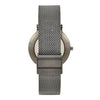 Skagen Hagen Grey Dial Men's Watch
