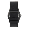 Skagen Melbye Black Dial Men's Watch