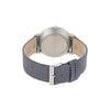 Skagen Kristoffer Grey Dial Men's Watch - SKW6524