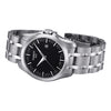 Tissot T-Classic Black Men's Watch - T035.410.11.051.00