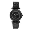 Fossil Lyric Black Dial Women's Watch