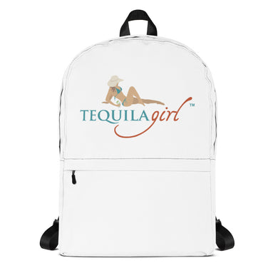 Tequila Girl™ Backpack