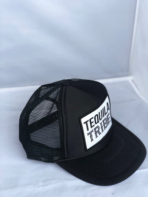 Tequila Tribe Hat