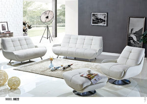 Sofa Leather Sets