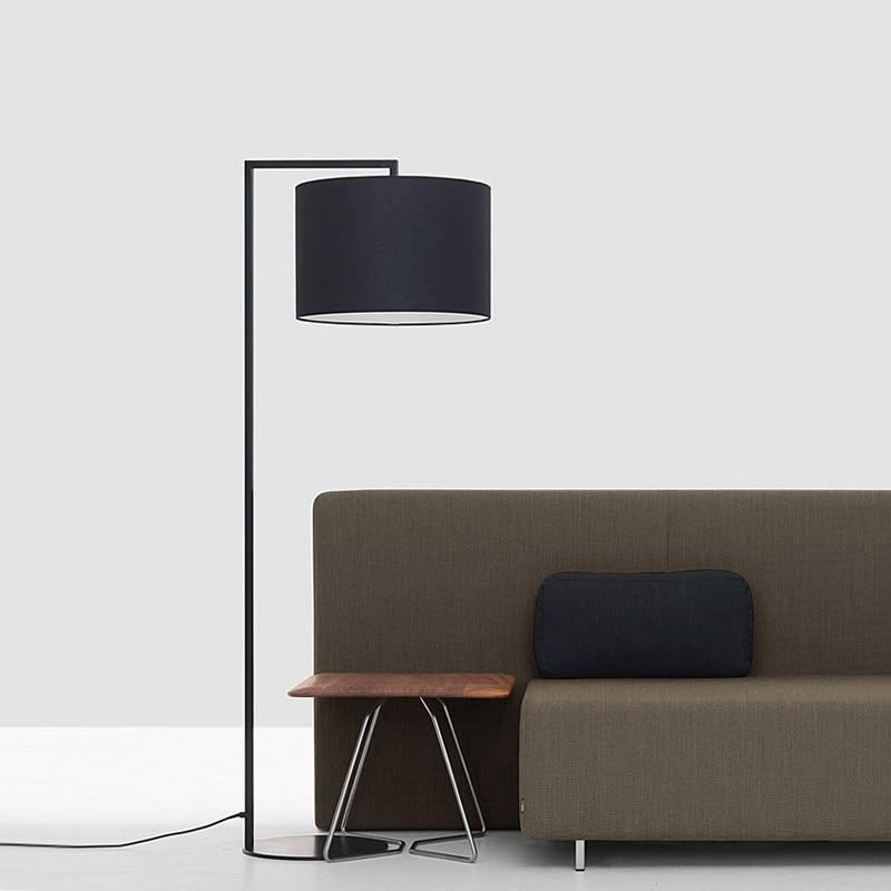 Atmosphere Floor Lamp