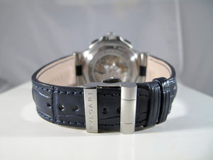 Bvlgari Diagono Automatic
