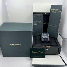 Load image into Gallery viewer, Audemars Piguet Code 11.59