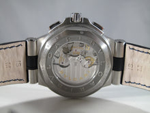 Load image into Gallery viewer, Bvlgari Diagono Automatic
