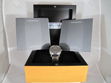 Load image into Gallery viewer, Panerai Radiomir 1940 3-Days Automatic